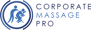 Corporate Massage Pro